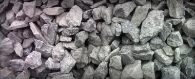 3-4-clear-limestone