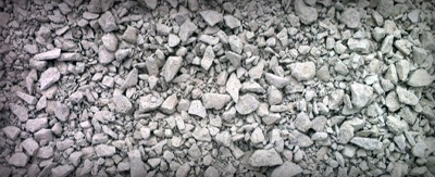 3-4-crusher-run-limestone