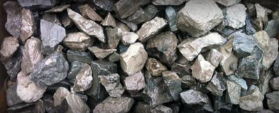 hl6-limestone
